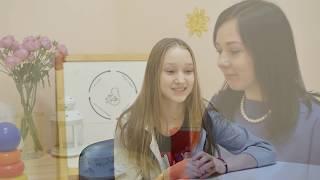 видео Потребность ребенка в безопасности