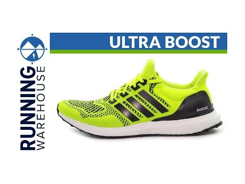 adidas-ultra-boost-for-men