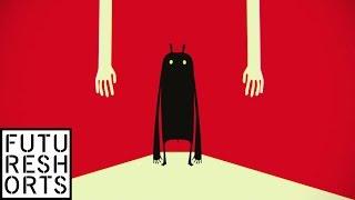 Benga 'Baltimore Clap' | Future Shorts thumbnail
