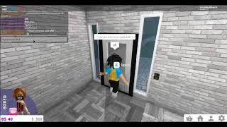 Poor To Rich ( 2 ) || Bloxburg Roblox Sad story || ggh Roblox