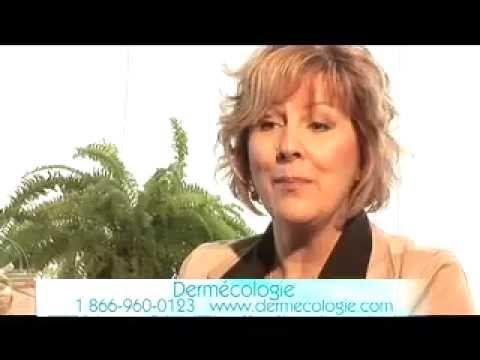 Battle cosmétique (Maquillage bio) : Avril ou Boho?de YouTube · Haute définition · Durée:  10 minutes 11 secondes · vues 799 fois · Ajouté le 24.07.2017 · Ajouté par Useful Box