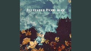 Sweet & Pleasure Jazz