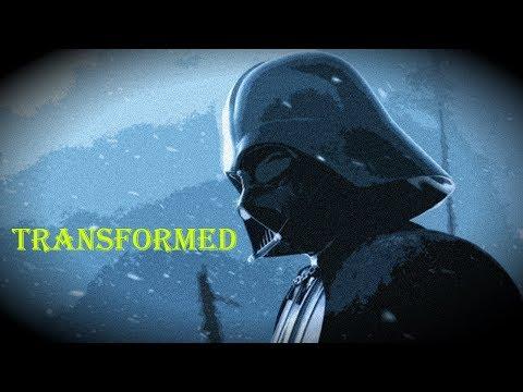 Vader Tribute - Transformed