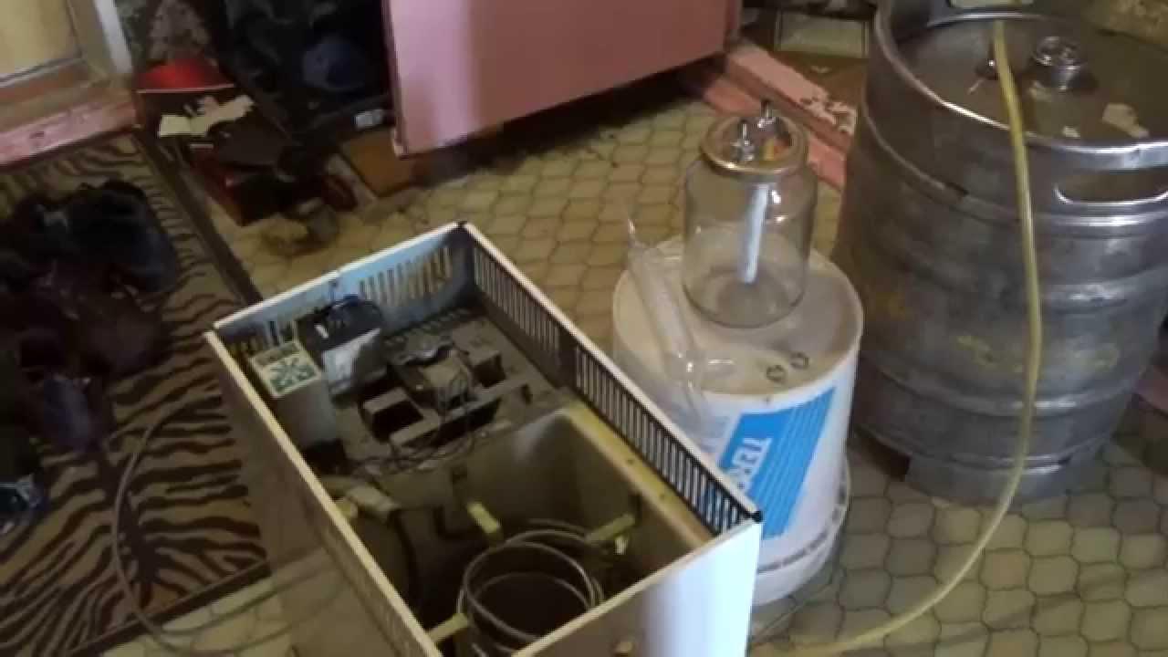 самогонный аппарат купить украине