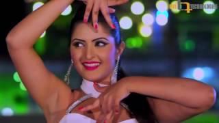 Bangladeshi Actress Pori Moni's real and Top Sex Video in the World   Waptubes Com
