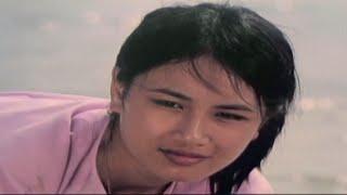 Cô Dì Ngây Thơ Full HD | Phim Tình Cảm Việt Nam Mới Hay Nhất