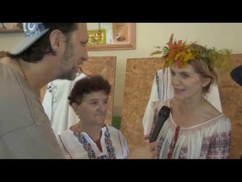 Novo Jutro - Irina I Zika - F. Maksimovic, G. Grubjesic. S.Stankovic, A. Bojer - 25.06.2019.
