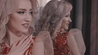 Denisa Mirisan - Glasul unei poze vechi oficial video 4k