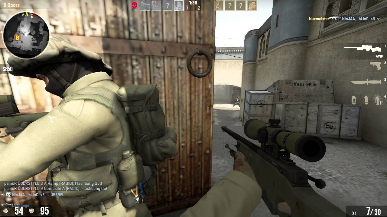 DOOR STUCK! - YouTube & DOOR STUCK! DOOR STUCK! - YouTube