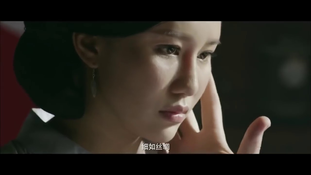 2018 New Martial Arts ACTION Movies   LATEST Chinese Action Kung Fu Movie HT HT HT