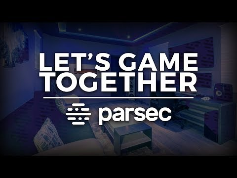 Parsec Alternatives and Similar Games - AlternativeTo net