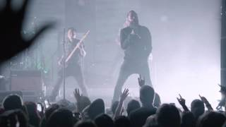 Blue October - Light You Up [Official Live Video] YouTube Videos