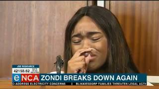#Omotoso rape case postponed