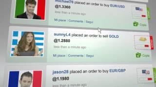 Investire Oggi | Consigli Investimenti Sicuri: Forex Trading Online