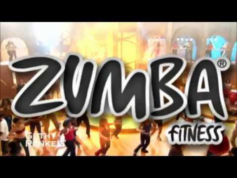 Zumba - Dance Dance Dance