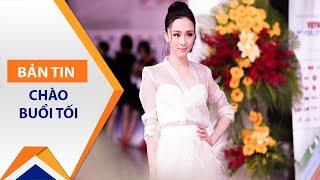Hoa hậu Phương Nga được bênh vực: Vì sao? | VTC1