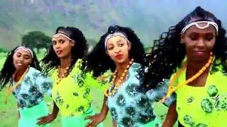 Dammitu Gabbita - Dhiigni keenya tokko **NEW** 2016 (Oromo Music)