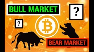 Bitcoin | ↺ Market Cycle | PREDICTIONS 🎯