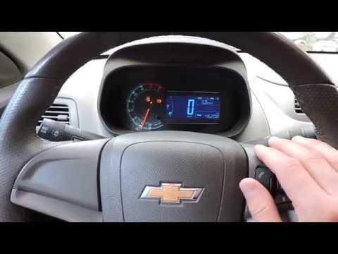 Chevrolet Cobalt é bom Opinião Real do Dono Parte 2