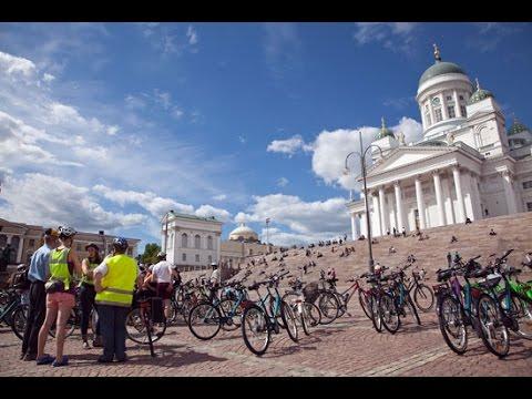 Helsinki-Finlandia-Historia-Producciones Vicari.(Juan Franco Lazzarini)