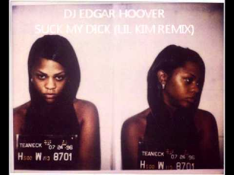 dick suck Lil lyrics kim my