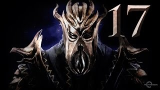 Dragonborn - Часть 17 (Путь к Мираку)