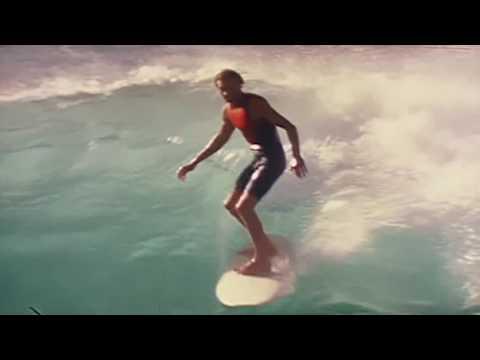 Tully  Sea of Joy, Part 1  Video