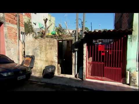 Idosa é torturada e morta por bandidos em São Paulo