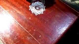 Cilaan Saar quruxbad dawasho wacan safiya beauty