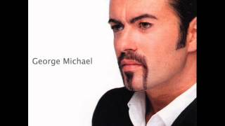 George Michael - Jesus To A Child (Paul Anthony Remix)
