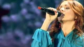 МакSим - Как летать, 20 лучших песен 2011 года.mp4