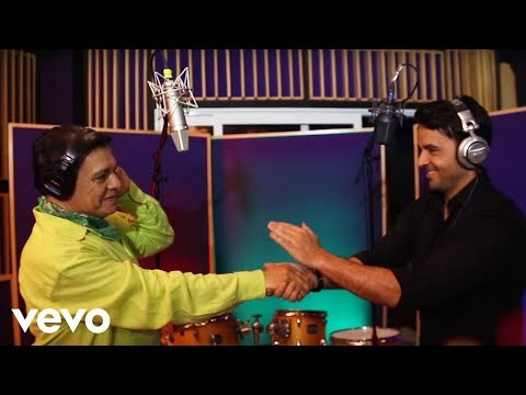 Juan Gabriel – Te Lo Pido Por Favor ft. Luis Fonsi