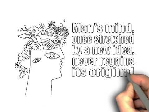 Idea Mani