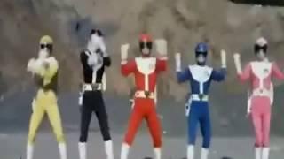 19820313 Pasukan Hebat Goggle Five Spesial