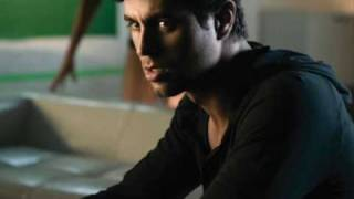 Enrique Iglesias - Tired of being sorry [alternative version]