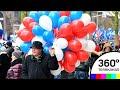 В Лужниках пройдет концерт звезд российской эстрады mp3