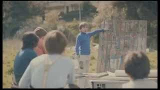 Nasyonel Ajans Izmir | Getir Götür Ismail Reklam Filmi