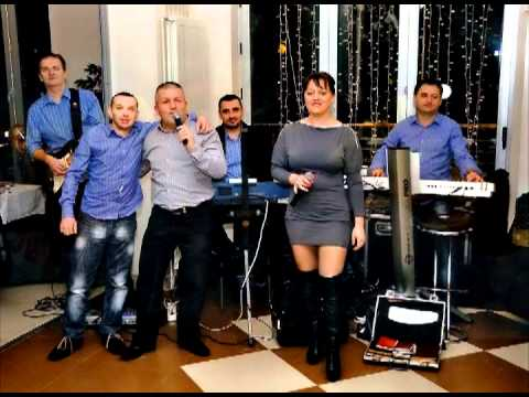 JOKER BAND-AKO JE DO MENE