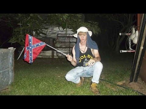 Charleston church massacre: racist manifesto turns up online