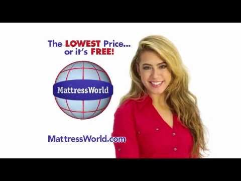 Mattress World Pittsburgh Are You Ready To Save Spot 1