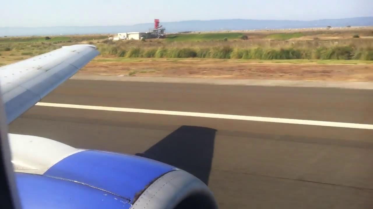 to oak southwest seattle flights