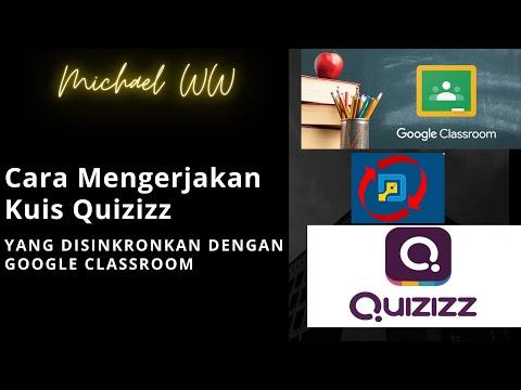 cara-mengerjakan-soal-quizizz-yang-disinkronkan-dengan-google-classroom-(bagian-12)
