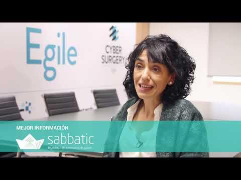 Nora Formariz, Egile | Sabbatic: mejor información
