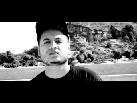 Young H - My Life | Official Video 2015 (HINDI RAP) |