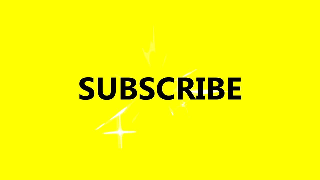 Cara Baru Indosat Unlimited Youtube Tanpa Pulsa Dan Kouta Youtube