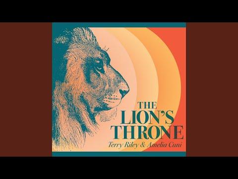 Lion's Throne Mp3