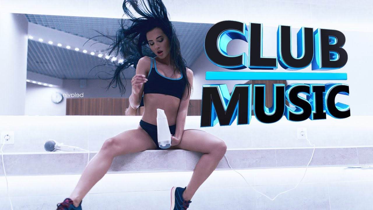 Best Summer Dance Mix 2017 | New Club Dance Music Mashups Remixes Mix | Dance Megamix - CLUB MUSIC