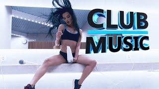 Best Summer Dance Mix 2017 | New Club Dance Music Mashups Remixes Mix | Dance Megamix - CLUB MUSIC