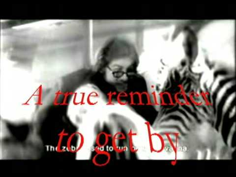 TSOOL Instant Repeater '99 Lyrics