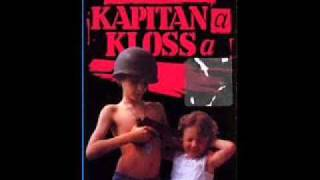 Dzieci Kapitana Klossa - Pieśń o bohaterze